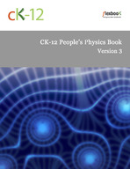 People's Physics Book Version 3 (with Videos)
