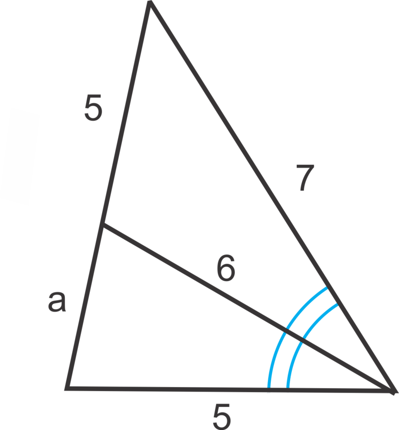 Proportions and Angle Bisectors Read Geometry – Angle Bisectors Worksheet