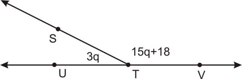 Angle Pair Relationships Ck 12 Foundation