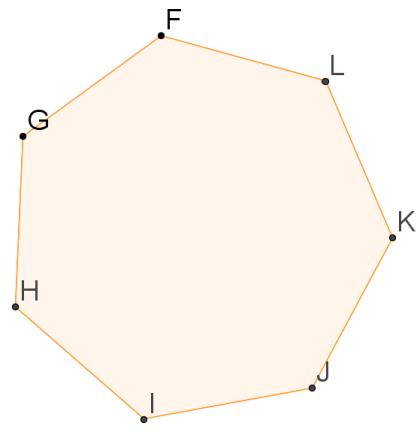 Polygons Ck 12 Foundation