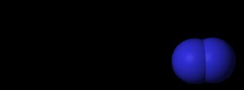 Multiple Covalent Bonds ( Read ) | Chemistry | CK-12 Foundation