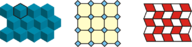 Extension: Tessellating Polygons