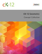 CK-12 Geometry Concepts
