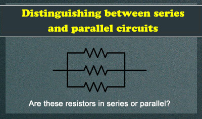 Circuit Diagrams - Example 3