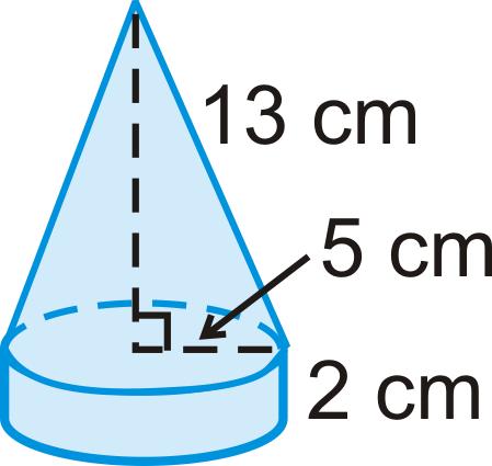 Composite Solids Ck 12 Foundation
