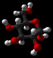 Biochemical Compound Classification