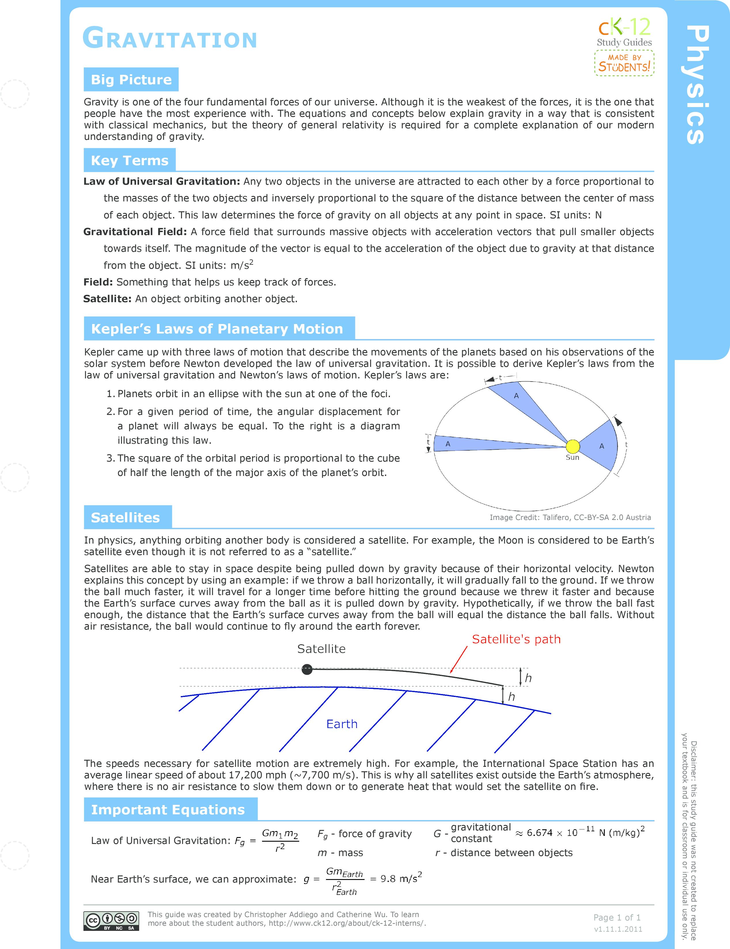mkg 408 study guide