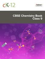 CK-12 CBSE Chemistry Class 9