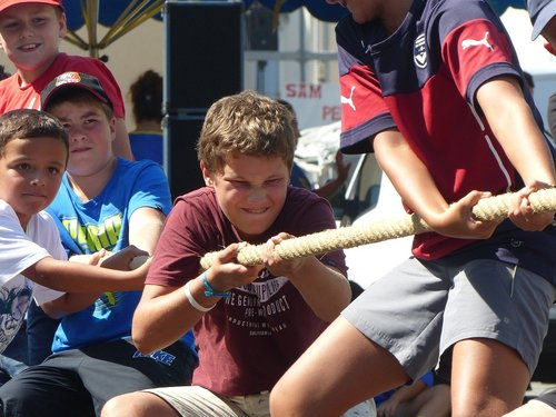Combining Forces Section 3.2