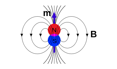 Force on an Electric Current in a Magnetic Field Quiz