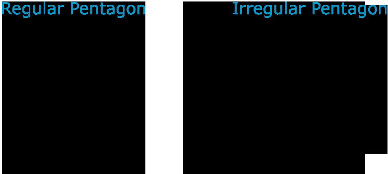 Number Names Worksheets : shape of a heptagon ~ Free Printable ...
