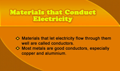 Electrical Energy - Example 3