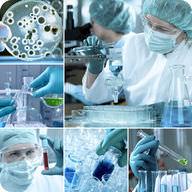 Laboratories - Advanced