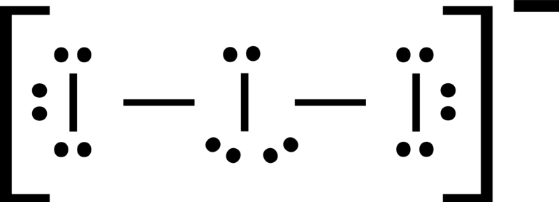 800 x 289 png 7kBIodine