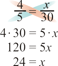 ratio and proportion in similar figures read geometry ck 12