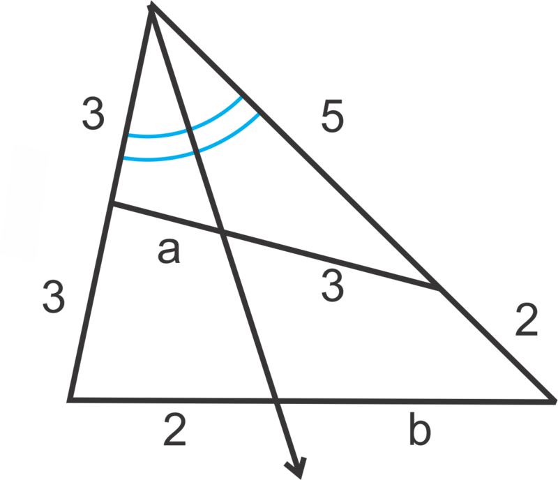 Proportionality Relationships Ck 12 Foundation