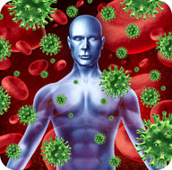 Viruses in Research and Medicine