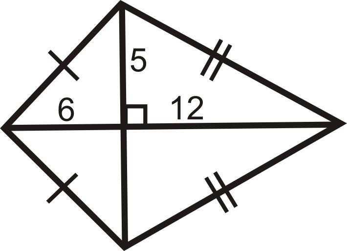 Kites Read Geometry Ck 12 Foundation
