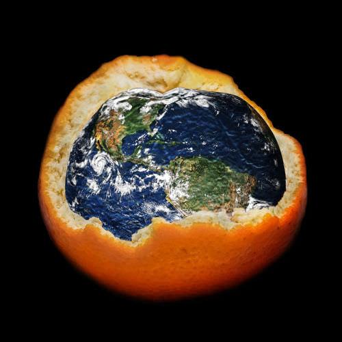 Ozone Depletion - Advanced