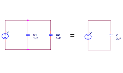 Parallel Circuits Quiz