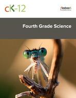 CK-12 Fourth Grade Science