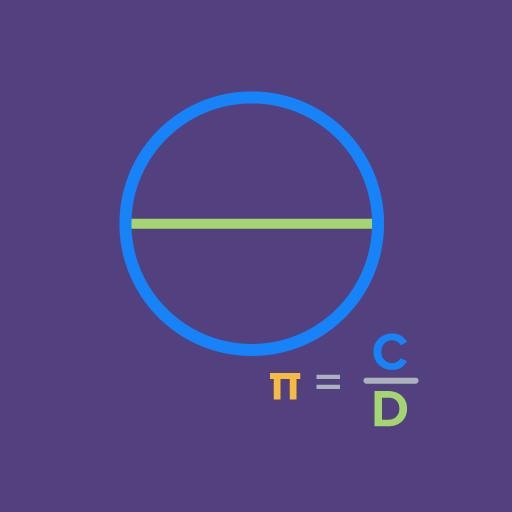 Properties of Rational Numbers versus Irrational Numbers