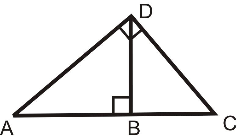 Area of a Circle and its formula