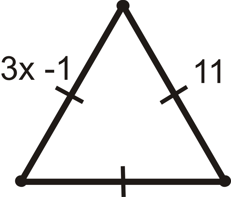 Equilateral Triangles Read Geometry – Isosceles and Equilateral Triangles Worksheet
