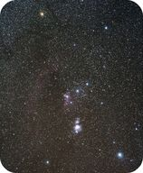 Star Constellations