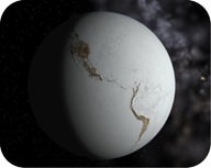 Precambrian Plate Tectonics
