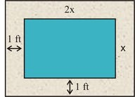 Multiplication and Division of Radicals