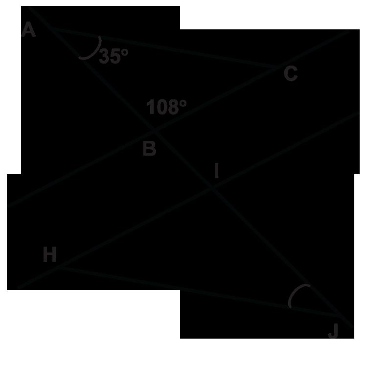 third angle theorem   read
