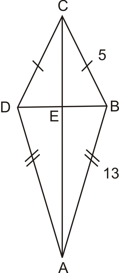 Maths Free Worksheets For Grade 3 Use Properties Of Kites  Ck Foundation Solutions And Solubility Worksheet Word with Making Change Worksheets For 2nd Grade Excel In Kite Abcd Shown On The Right Ab   Bc   Bd   And The Measure  Of Angle Dcb Is Circ Simplifying Radical Worksheet Word