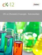 CK-12 Chemistry Concepts - Intermediate