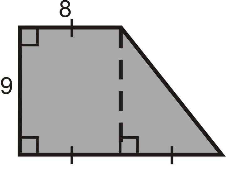 Trapezoids Rhombi And Kites Ck 12 Foundation