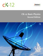 Basic Physics - Second Edition