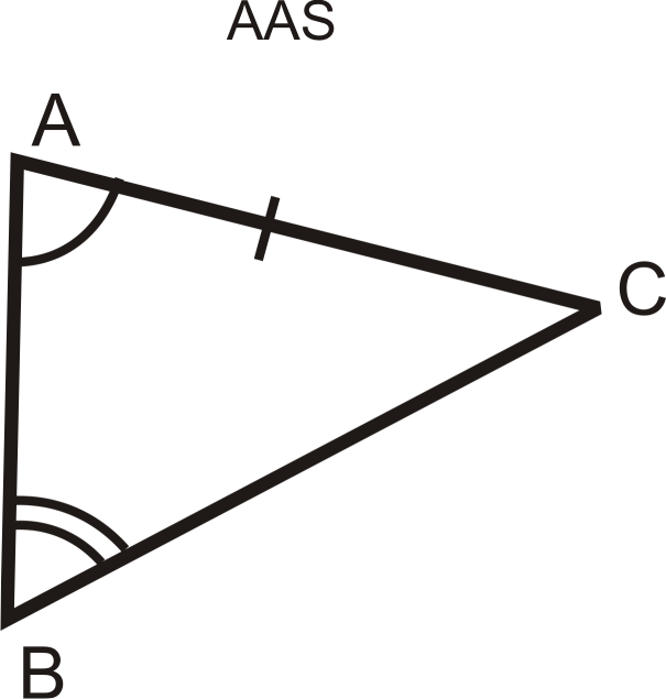 Polarity Of Molecules Worksheet Asa And Aas Triangle Congruence  Read   Geometry  Ck Foundation Measurement Worksheets For Grade 5 Excel with Polar And Nonpolar Molecules Worksheet Be Careful To Note The Placement Of The Side For Asa And Aas As Shown In  The Pictures Above The Side Is Between The Two Angles For Asa And It Is  Not  Grade 1 French Immersion Worksheets Word