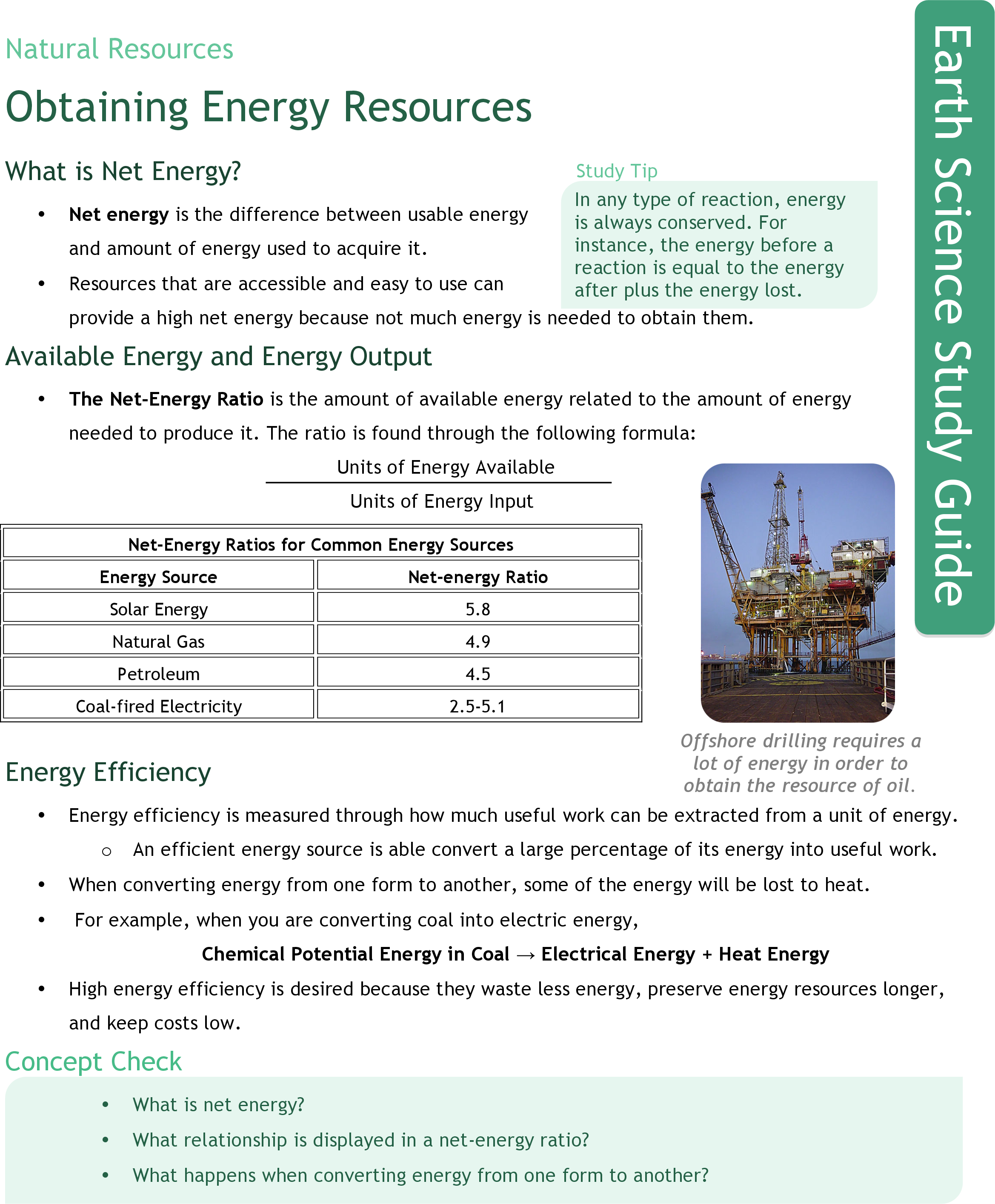 Net plus study guide array obtaining energy resources ck 12 foundation rh ck12 org fandeluxe Images