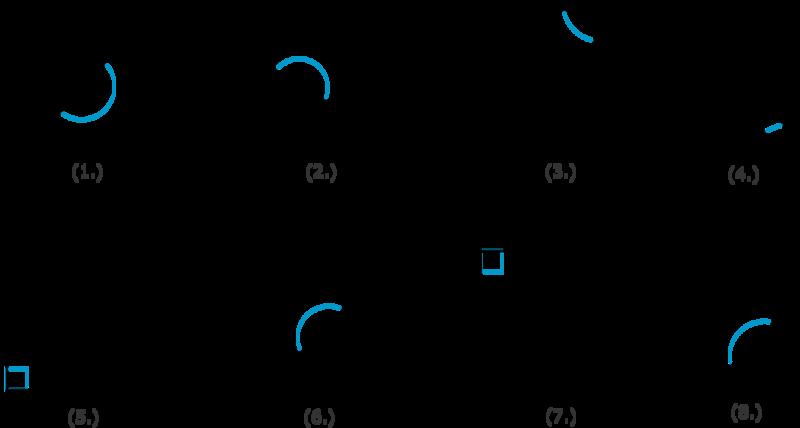 Angles Ck 12 Foundation