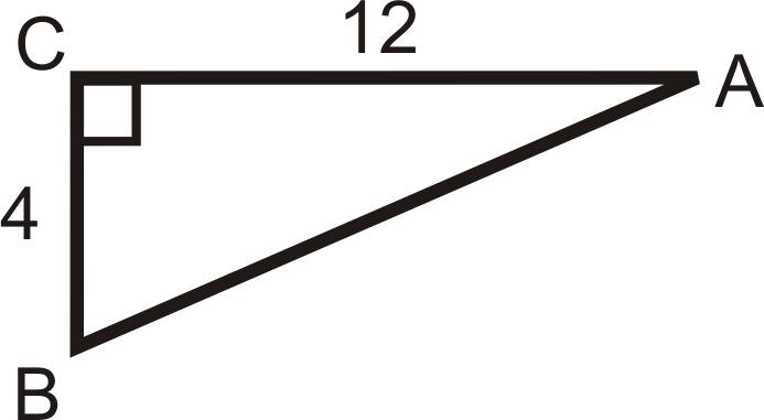 inverse trigonometric ratios ck 12 foundation. Black Bedroom Furniture Sets. Home Design Ideas