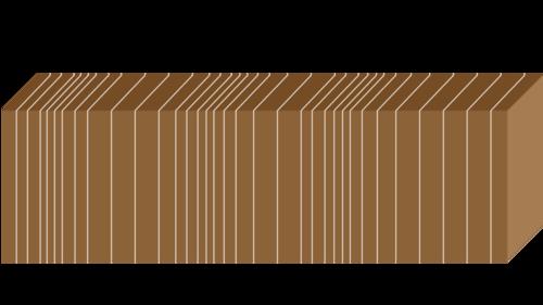 Primary waves are longitudinal waves