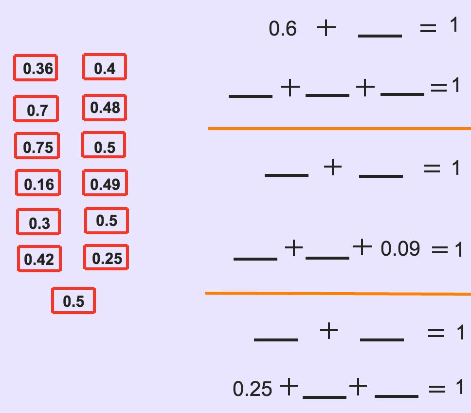 The Hardy Weinberg Model Advanced Ck 12 Foundation