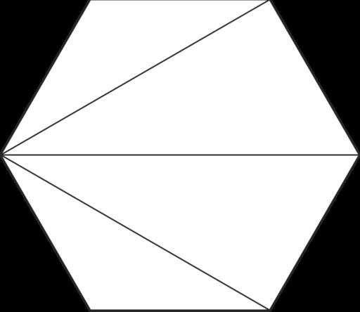 Relación De Los Lados De Un Polígono Con Los ángulos Y Diagonales Ck 12 Foundation
