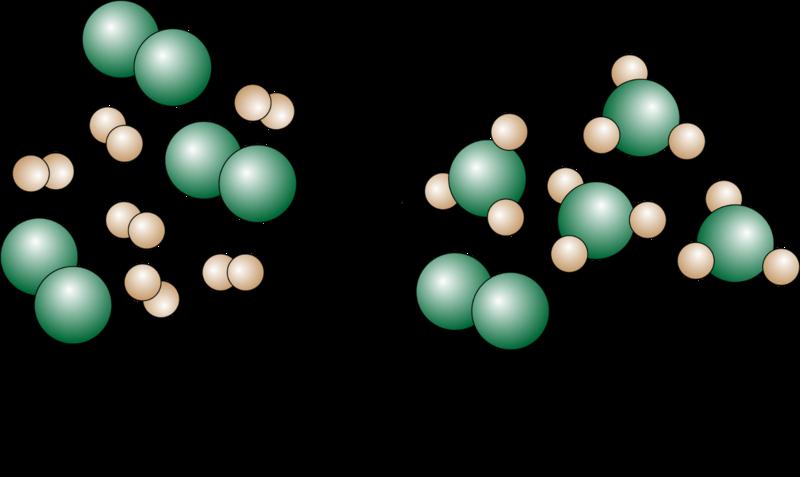 reactant - définition - What is
