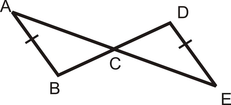 Congruence Statements Read Geometry Ck 12 Foundation