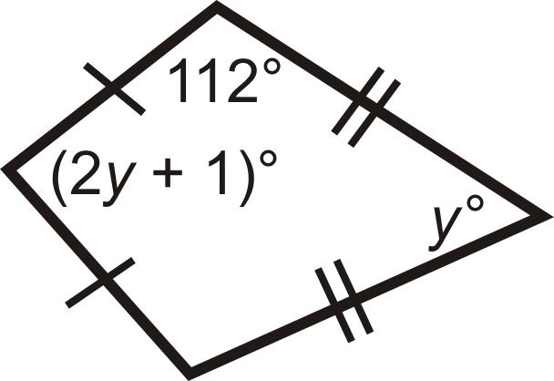 Quadrilateral Sum Theorem Prove that the ...