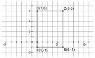Probando que los cuadriláteros son paralelogramos