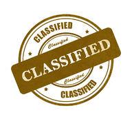 Linnaean Classification