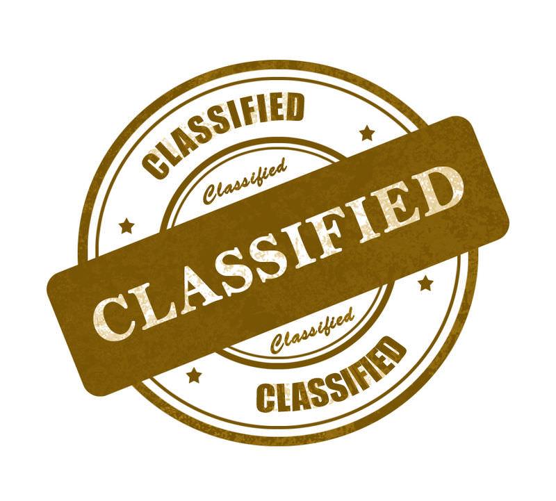 Classification Read Biology Ck 12 Foundation