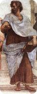 Picture of Aristotle